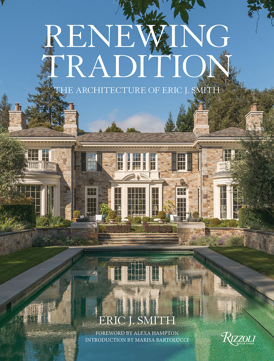Renewing Tradition book cover