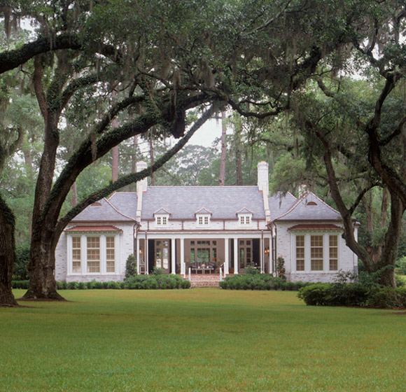 Carolina Guest House
